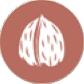 Frutos de Cascara